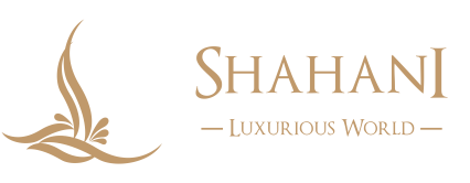 Shahani Food