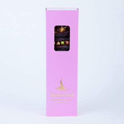 Pink mini pack