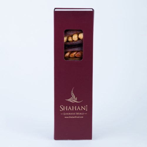 shahani mini pack