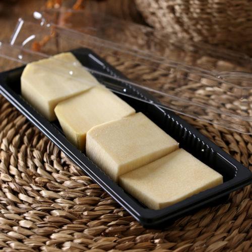 پنیر نخل
